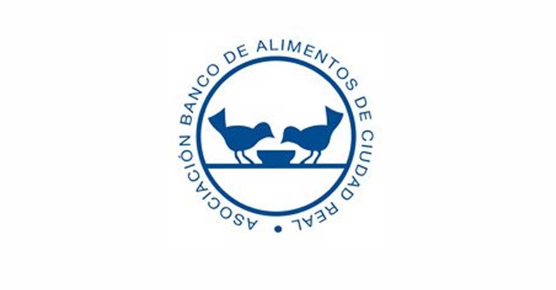 El Banco de Alimentos de Ciudad Real comienza el reparto de la segunda fase de los alimentos del Fondo Social europeo