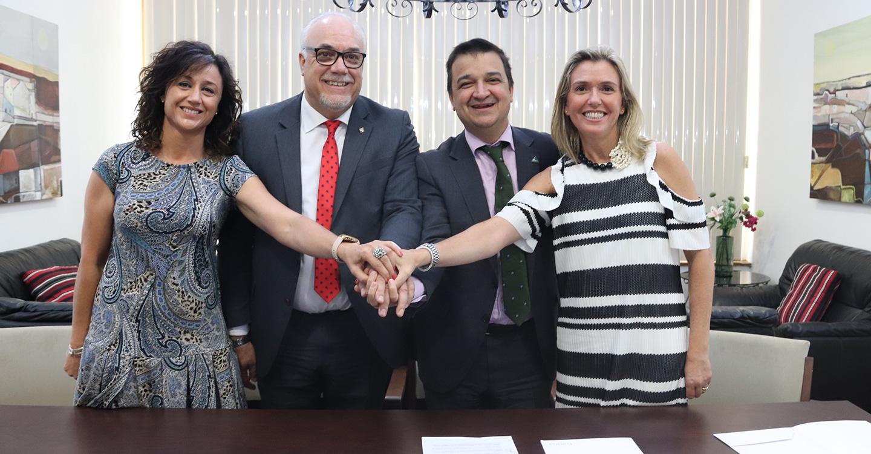 Bankia patrocina la 59 edición de FERCAM, la Feria Nacional del Campo de Manzanares