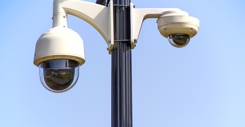 Campo de Criptana  aumentará con cámaras de vigilancia la seguridad ciudadana y las zonas wifi gratuita