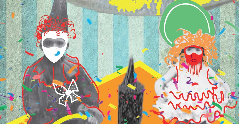 Cumpliendo con la ancestral tradición que se lleva a cabo en estas fechas desde tiempo inmemorial, Calzada de Calatrava iniciará su más que tradicional carnaval con el manteo del pelele el próximo Jueves Lardero