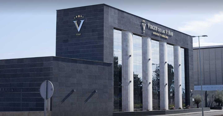 Presentado el XX Certamen Cultural Virgen de las Viñas que entregará 32 premios con un importe total de 146.700 euros