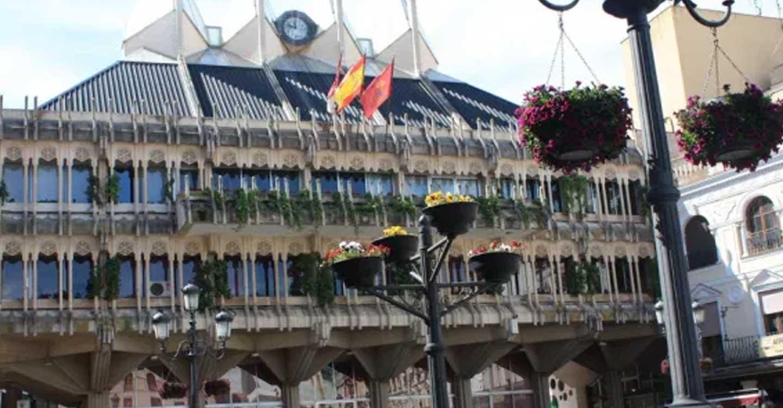 Sanidad levanta las medidas especiales en Herencia, prorroga las de Ciudad Real capital, eleva a nivel 3 las de Villarrubia de los Ojos y prorroga el confinamiento de Bolaños y establece medidas nivel 3