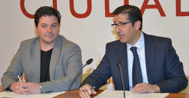 La Diputación de Ciudad Real subvenciona con 330.000 euros a los clubes federados de deportes colectivos de la provincia