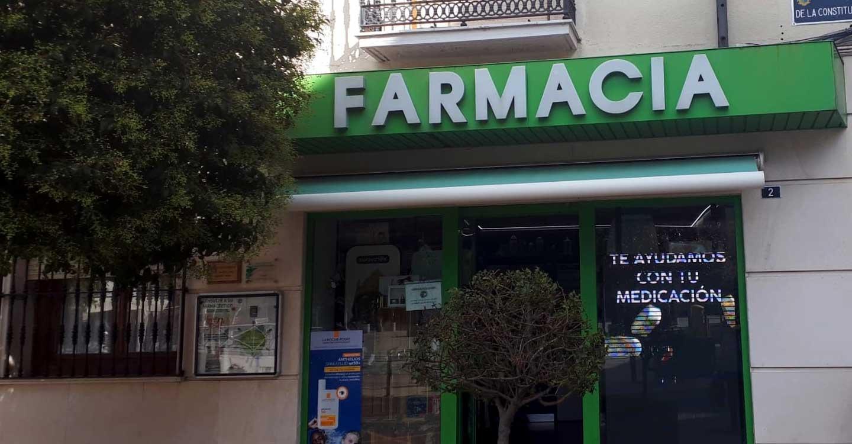 El COFCAM comunica que se han retirado cerca de 1,8 millones de mascarillas en la primera semana de reparto en las 1.265 farmacias de la región