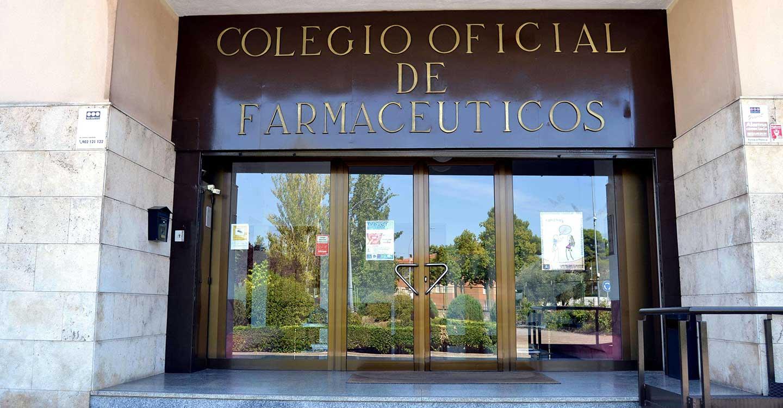 Positivo balance del programa sobre la Implantación del Servicio de Sistemas Personalizados de Dosificación (SPD) en el COF de Ciudad Real