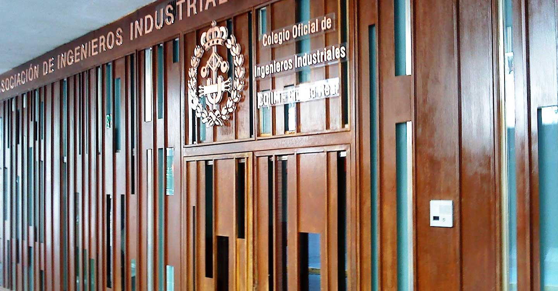 El Colegio Oficial de Ingenieros Industriales –COIIM-   reinicia sus actividades con talleres infantiles y cursos para profesionales