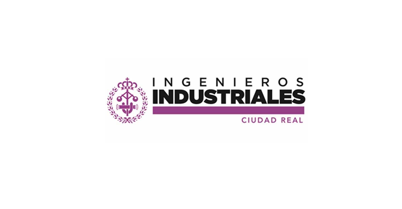 El Colegio de Ingenieros Industriales participó  en el SAAEI´21