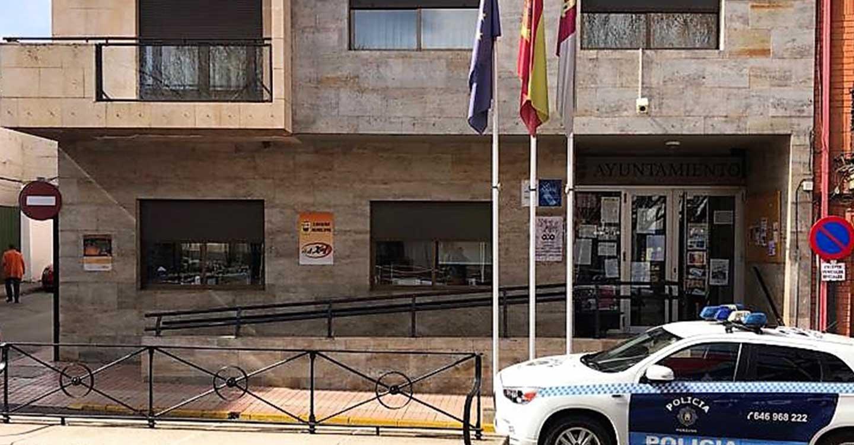 Un total de 53 personas se beneficiaron del Servicio de Comidas a Domicilio en Porzuna