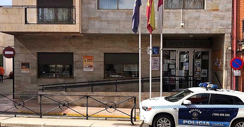La Comisión Covid de Porzuna se reunirá la próxima semana para acordar un nuevo paquete de medidas