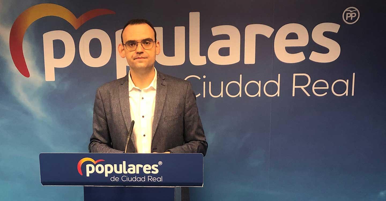 La comunidad educativa de Castilla La Mancha merece más atención e información del gobierno del Sr. García Page