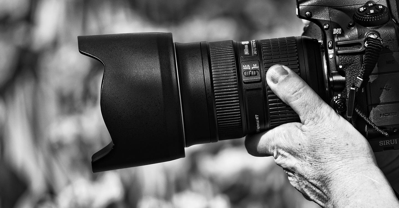 """El Ayuntamiento de Valdepeñas, con motivo de las 67 Fiestas del Vino en colaboración con la Agrupación Fotográfica """"Albores"""", promueve el IV Concurso de Fotografía en Instagram"""