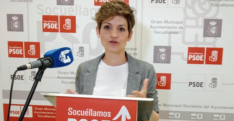 Continuismo y falta de sensibilidad en la gestión del área de bienestar social de PP y UPYD