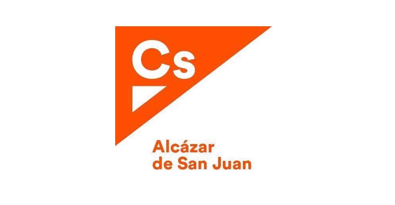 Cs Alcázar solicita al Ayuntamiento la puesta en marcha de un Plan de Contigencia para