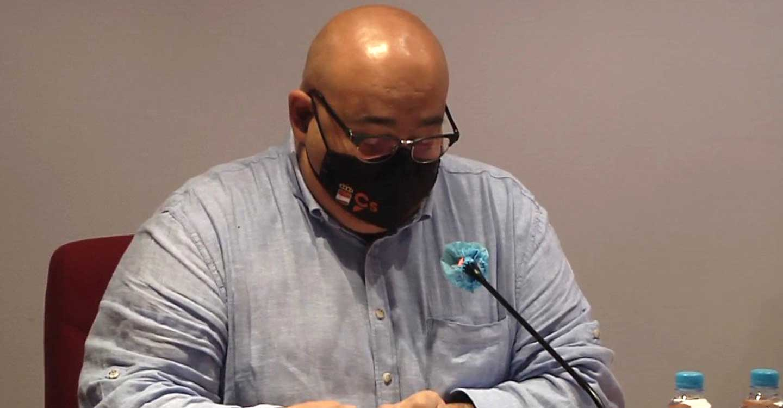Cs Puertollano lamenta la huida hacia adelante del equipo de Gobierno con el proyecto CLIME al aprobar la modificación del contrato que se inició en el mes de enero