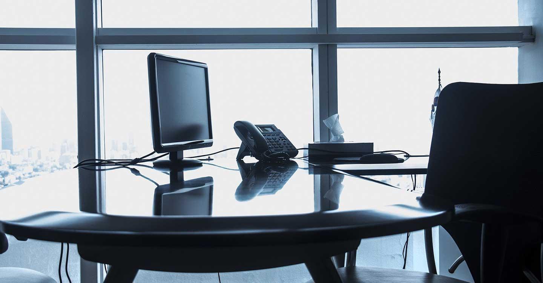CSIF denuncia el retraso en el pago de la última nómina a varios profesionales de la GAI de Ciudad Real