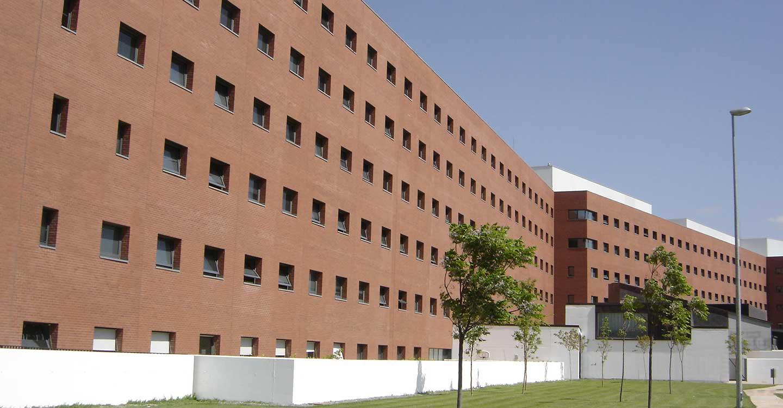 La Central Sindical exige al HGUCR que respete la exclusividad de la planta destinada a pacientes de Covid-19