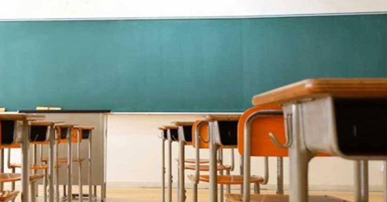 CSIF considera deficitarias las plantillas de docentes para afrontar el curso 2021-2022