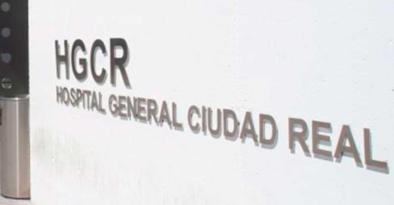 CSIF denuncia enormes retrasos en la comunicación de los positivos por PCR