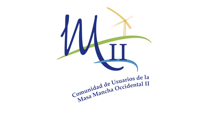 CUAS Mancha Occidental II rechaza la reducción de la dotación de riegos de cultivos leñosos