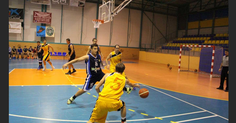 La Diputación de Ciudad Real organiza un curso on line de Entrenador de Iniciación al Baloncesto para 25 jóvenes de la provincia