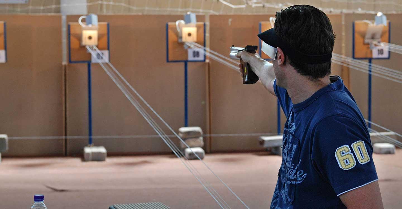 El Ayuntamiento de Argamasilla de Alba beca a siete deportistas individuales por sus resultados en 2020