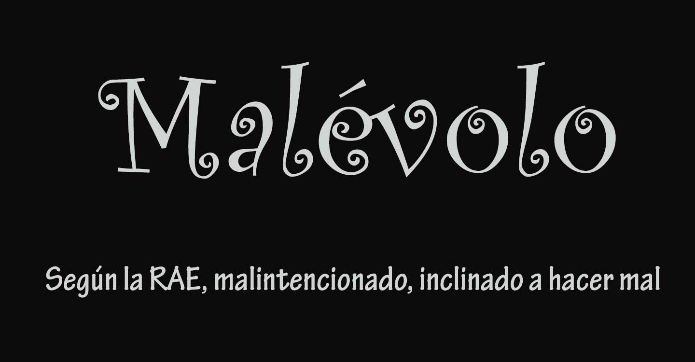 Diccionario español (II) :