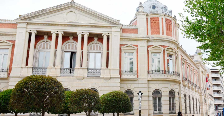 La Diputación Provincial de Ciudad Real amplia el plazo de presentación de solicitudes para la adquisición de material contra la COVID
