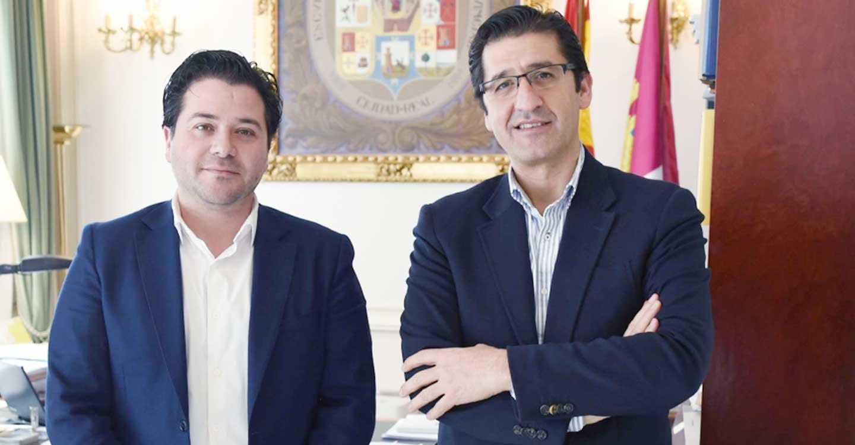 La Diputación de Ciudad Real subvenciona con 480.000 euros a las 82 Universidades Populares de la provincia