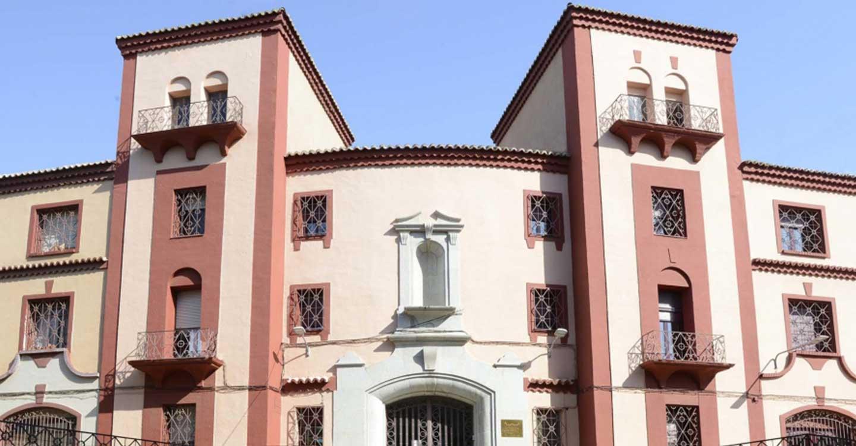 Diputación de Ciudad Real abre el plazo para solicitar plaza en su Residencia Universitaria hasta el 24 de julio