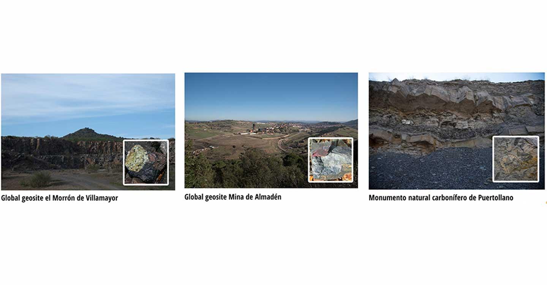 La Diputación de Ciudad Real ha formalizado esta semana la candidatura del proyecto