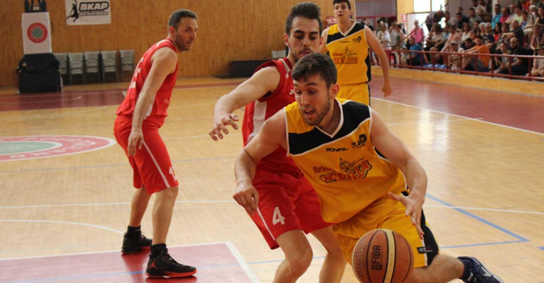 La Diputación de Ciudad Real destina más de 300.000 euros a la convocatoria de subvenciones a Clubes Federados de Deportes Colectivos 2021