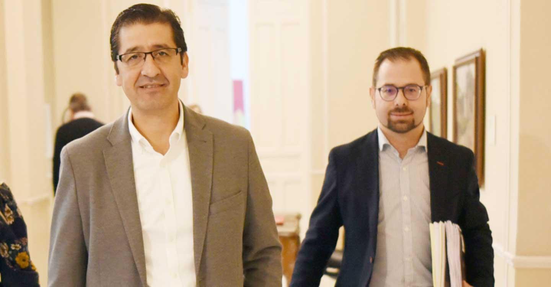 La Diputación de Ciudad Real mejora el Servicio de Recaudación con un Plan de Modernización que incrementará la calidad de cara a los ciudadanos