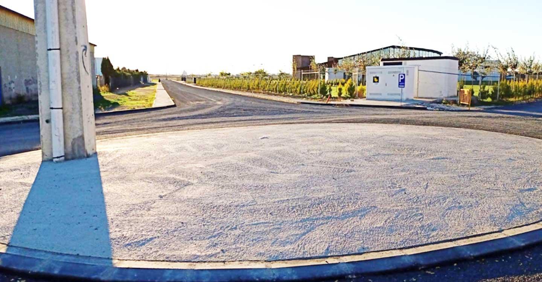 La Diputación de Ciudad Real concede 135.000 euros al Ayuntamiento de Bolaños para mejorar la estación de bombeo de aguas residuales, el acondicionamiento del Camino de la Quebrada y actuaciones en infraestructuras de agua