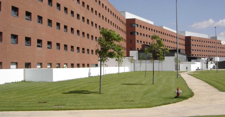 Dos hospitales de Castilla-La Mancha, entre los 25 mejores del país en un año marcado por la respuesta frente a la pandemia del coronavirus