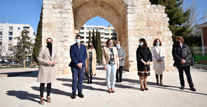El Gobierno de Castilla-La Mancha aprobará mañana las ayudas al estímulo del turismo rural en su conjunto, dotadas con un millón de euros