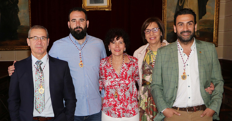 El Grupo Municipal del PSOE en Almodóvar del Campo lamenta la falta de transparencia y diálogo del alcalde