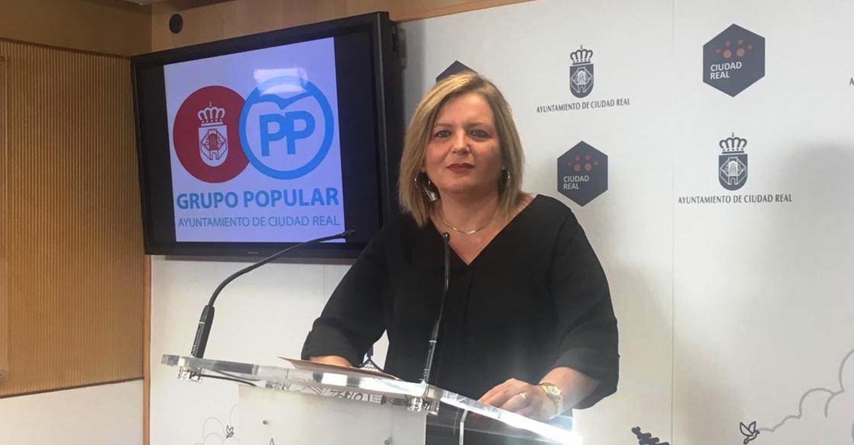 El Grupo Municipal Popular tiende la mano al equipo de Gobierno para impulsar un Plan Estratégico de Turismo