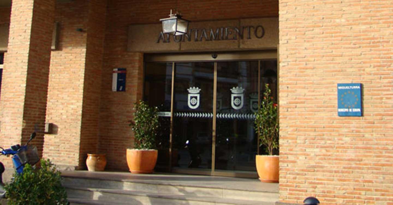 El Grupo Municipal Popular en el Ayuntamiento de Miguelturra saca adelante sus enmiendas a los presupuestos del Ayuntamiento 2020