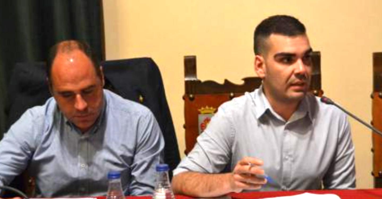 El Partido Popular propone recuperar los estudios universitarios para Almagro