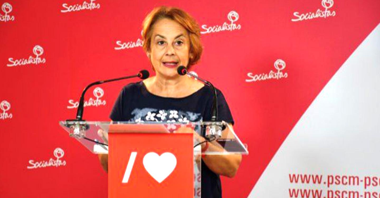 El PSOE pone en valor los esfuerzos del Gobierno regional para fomentar la calidad en la Enseñanza y la Educación