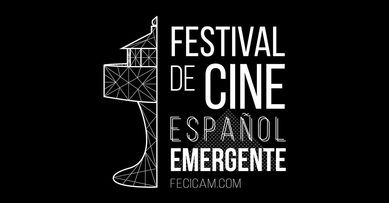 FECICAM anuncia las 37 obras seleccionadas que competirán en el 'Festival de Cine Español Emergente'