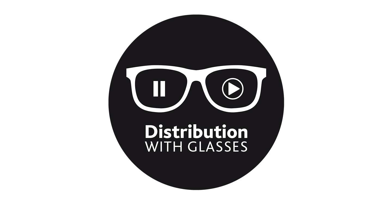 FECICAM firma convenio con Distribution with Glasses para el patrocinio de su gran premio nacional