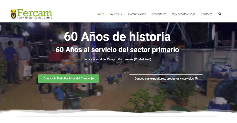 Fercam ofrece sus videoconferencias de forma virtual