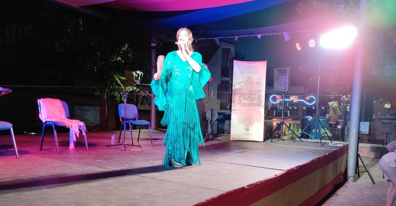 La responsabilidad como principal protagonista en la celebración de las fiestas de Porzuna