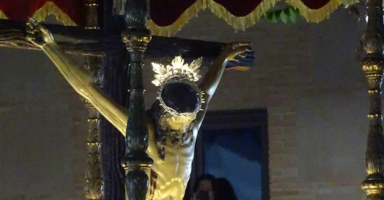 El Ayuntamiento de Torralba de Calatrava y la Congregación del Cristo suspenden las fiestas patronales 2020