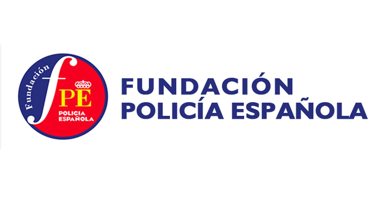 La Fundación Policía Española convoca una nueva edición de los Premios de Periodismo y el Premio a los Valores Humanos