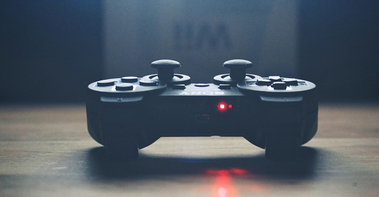 Fundación Telefónica y la Cámara de Comercio de Ciudad Real formarán a 25 jóvenes de Alcázar de San Juan en desarrollo de videojuegos