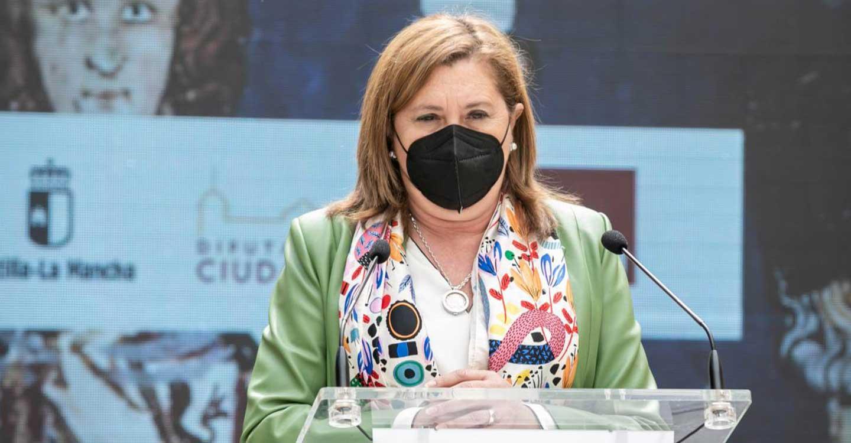 El Gobierno de Castilla-La Mancha destaca la calidad y la proyección educativa de la exposición 'Ciudad Real VI Centenario. Una ciudad en la historia'