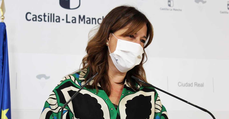El Gobierno de Castilla-La Mancha autoriza un gasto de 624.000 euros para reformar y adecuar el Hospitalito del Rey como residencia comunitaria de salud mental
