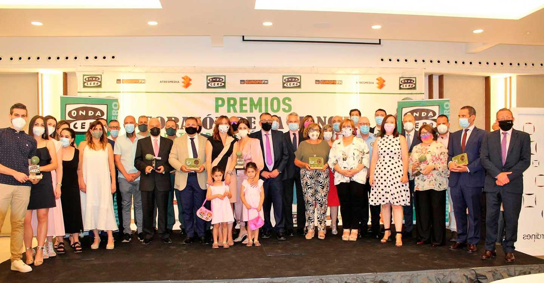 El Gobierno de Castilla-La Mancha agradece a las personas, entidades y colectivos su trabajo colaborativo, responsable y colectivo para superar la pandemia